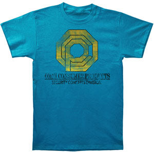 OCP Security Slim Fit T-shirt