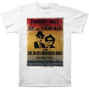 Tonight Only Slim Fit T-shirt