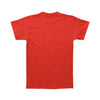 Logo Antique Cherry Red T-shirt