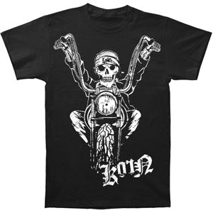 Easy Rider 06 Tour T-shirt