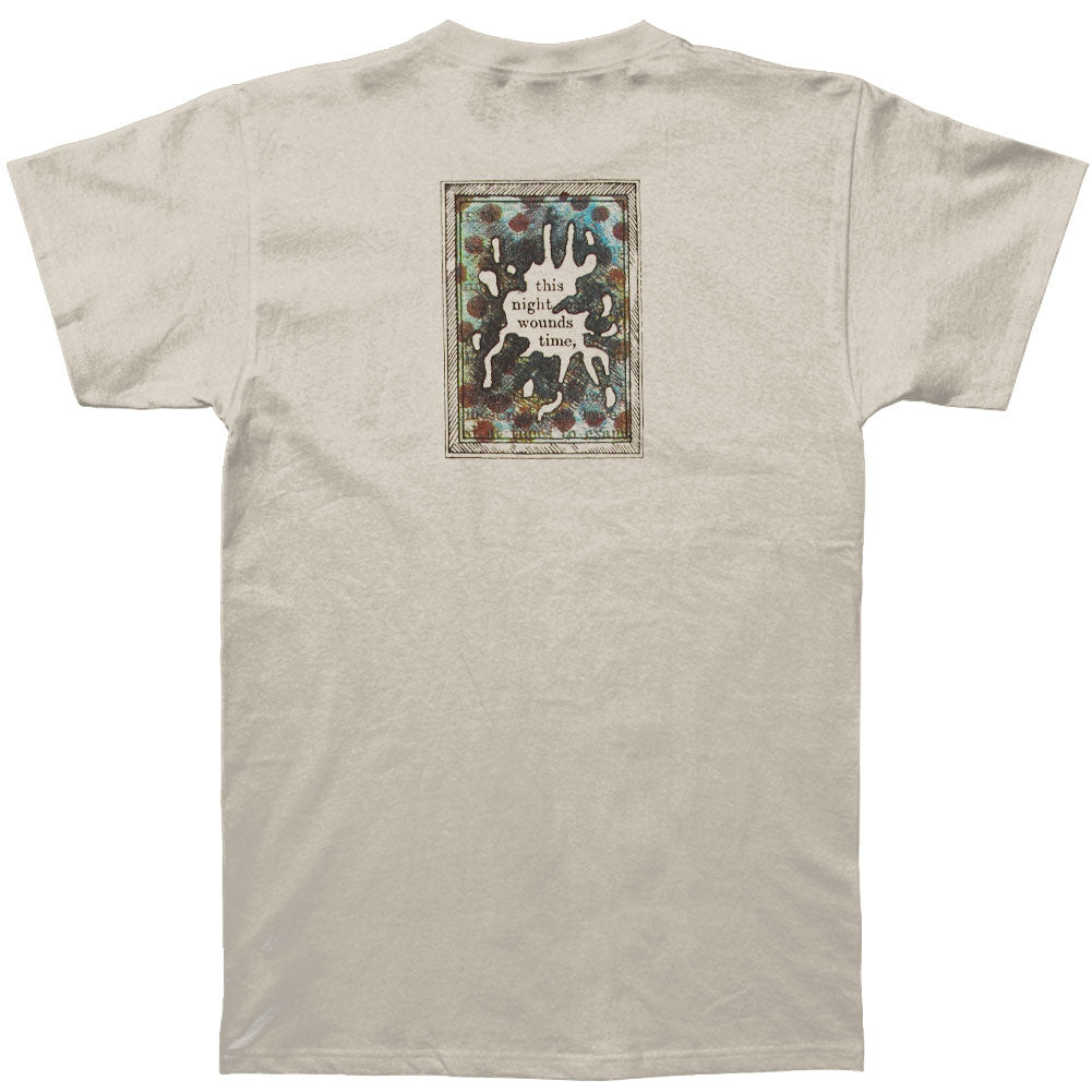 Starless And Bible Black T-shirt