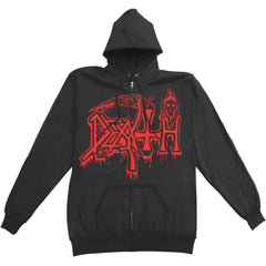 Death Merch Store Officially Licensed Merchandise