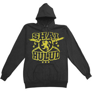Sincerely Hated Hooded Sweatshirt