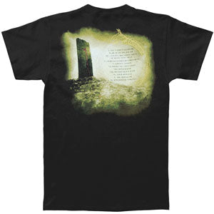 Monolith Cover T-shirt