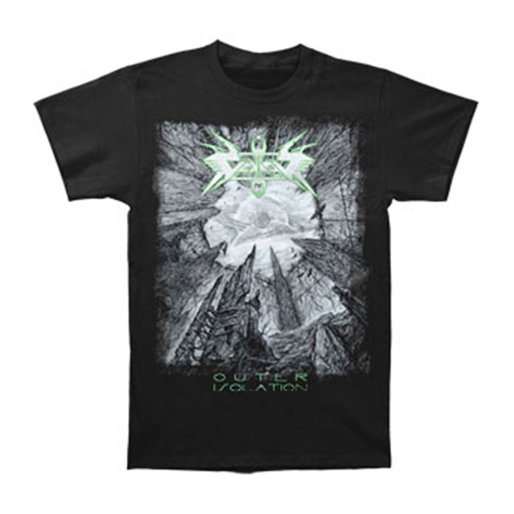 Outer Isolation T-shirt