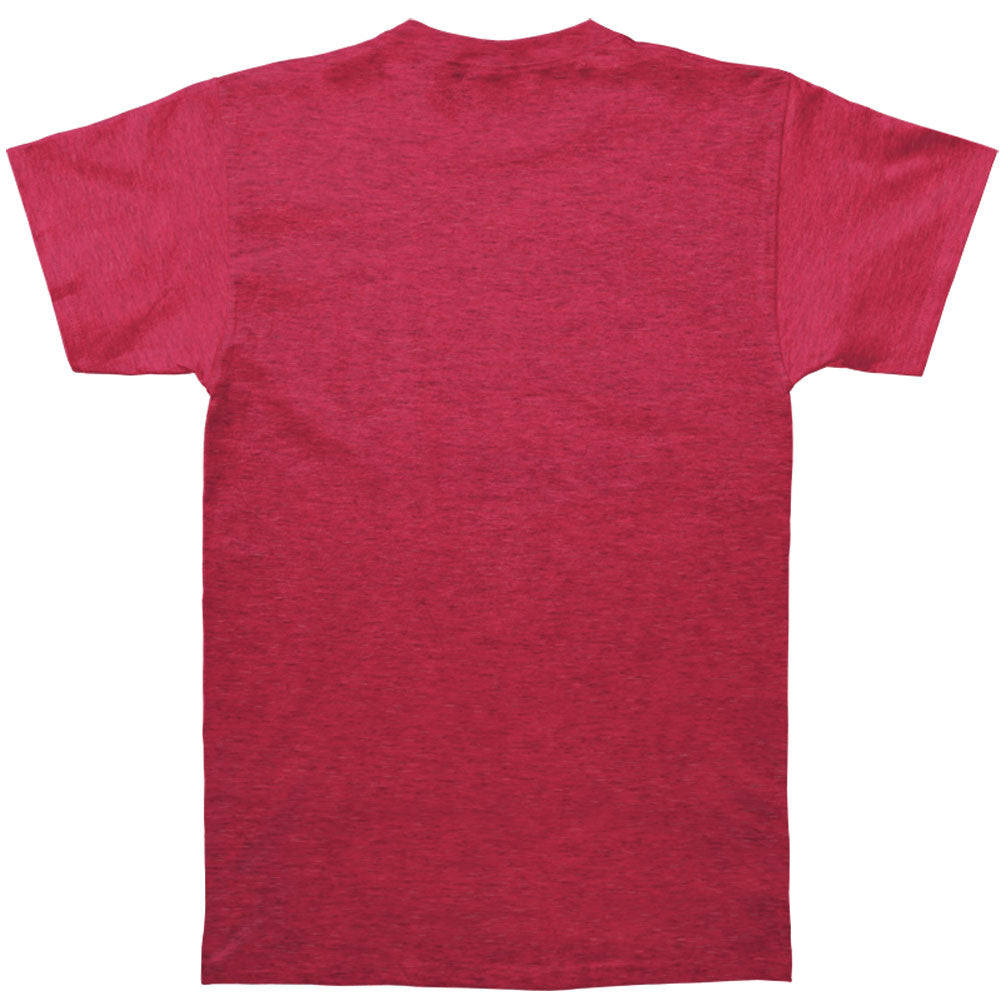 Newness Slim Fit T-shirt