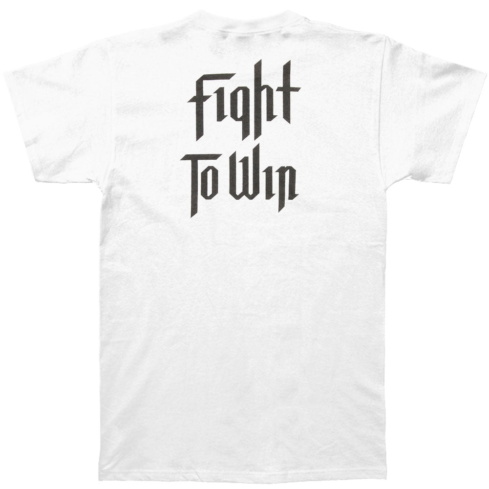 Fight To Win T-shirt
