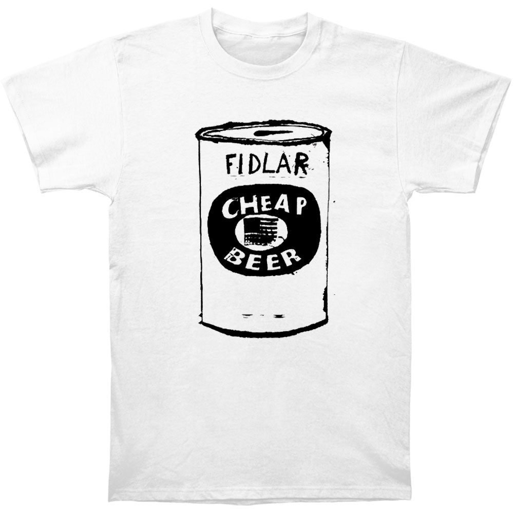 Cheap Beer T-shirt