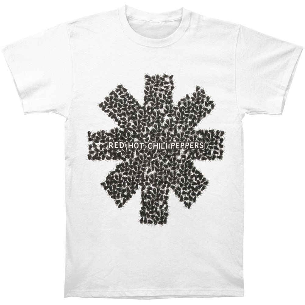 Fly Asterisk Slim Fit T-shirt