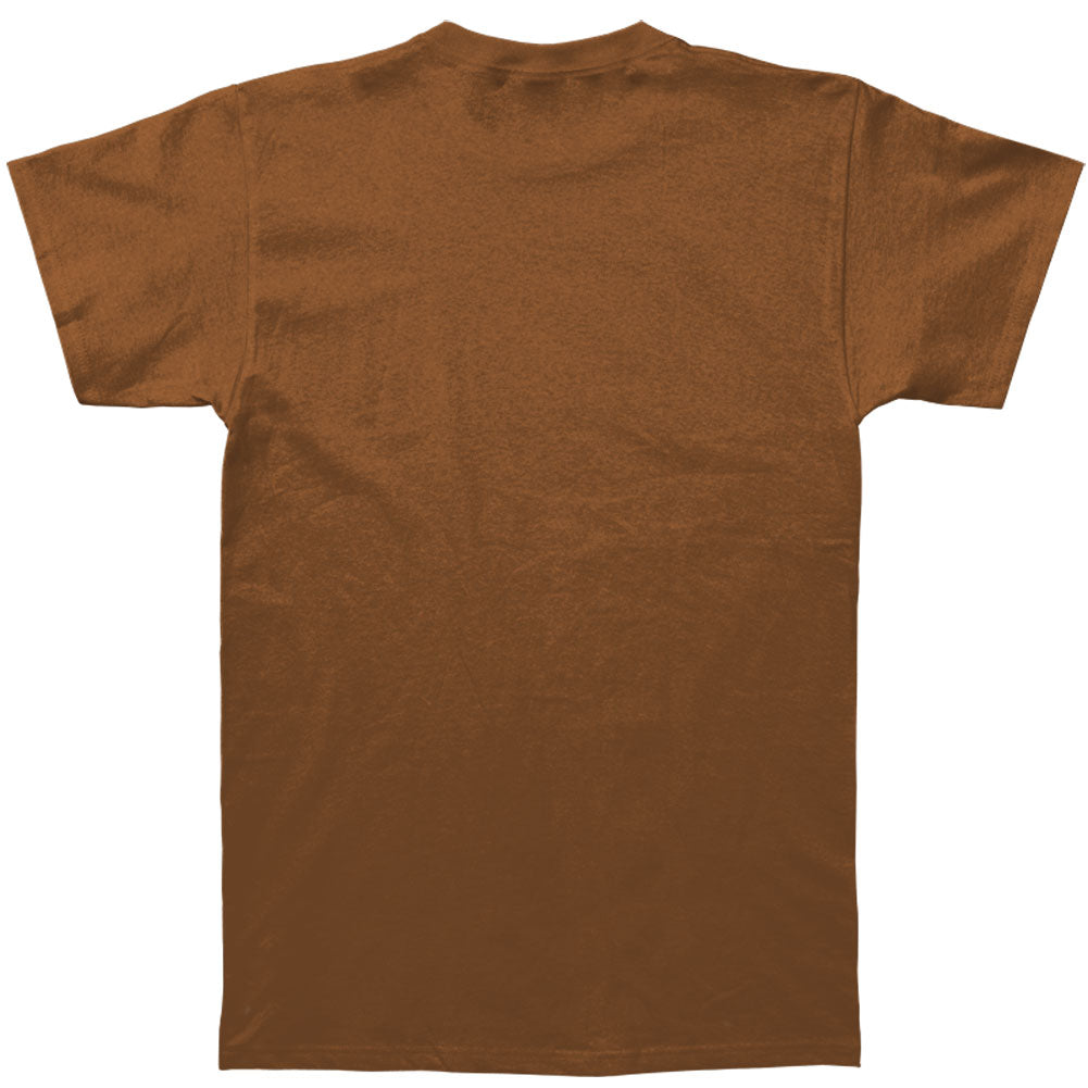 Serenity Valley T-shirt