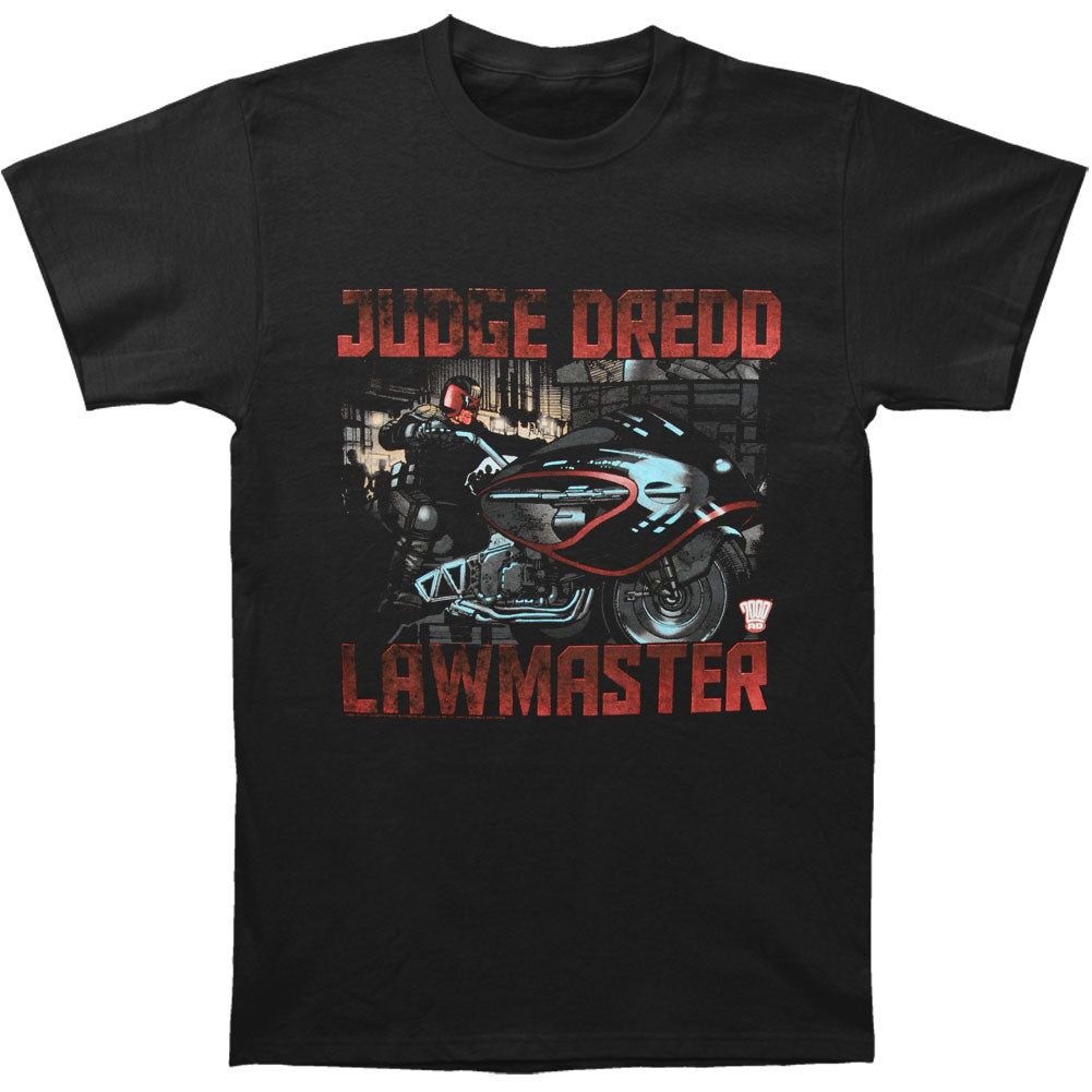 Lawmaster T-shirt