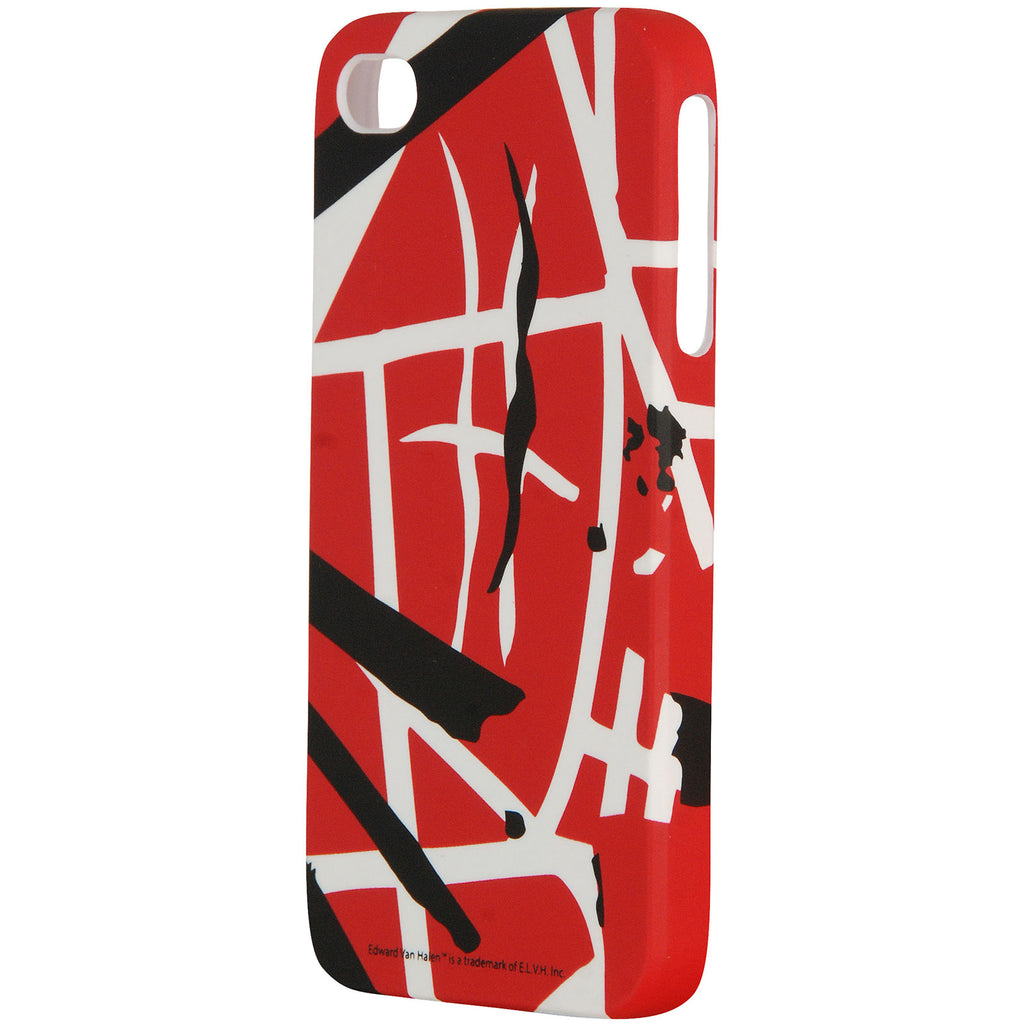 iPhone Case 4/4S Cell Phone Cover