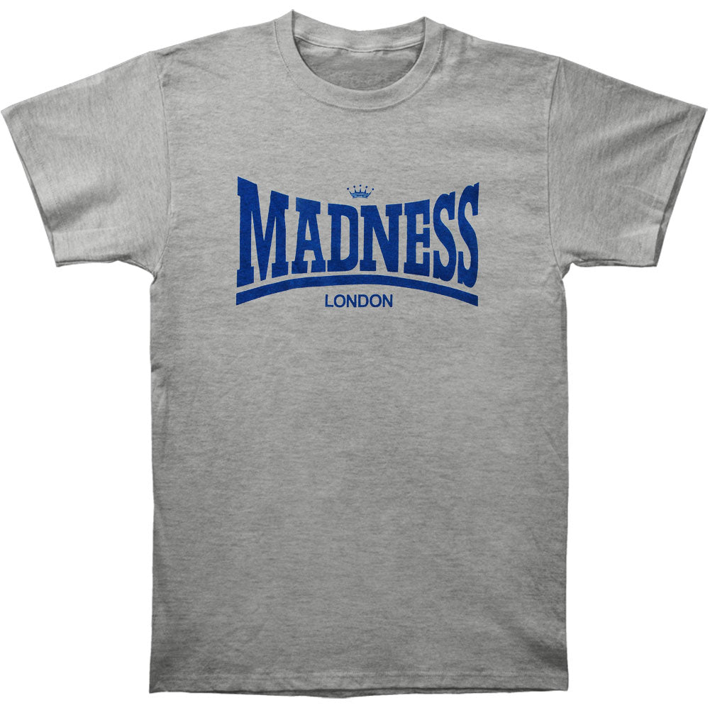 Madsdale Tee T-shirt
