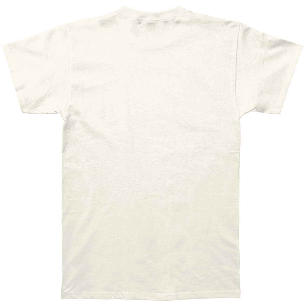White Light/White Heat Slim Fit T-shirt