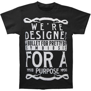 For A Purpose T-shirt