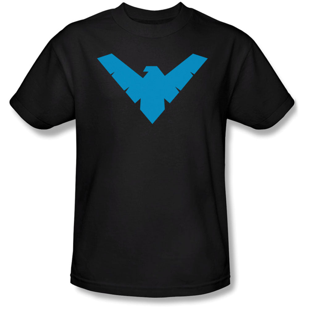 Nightwing Symbol T-shirt