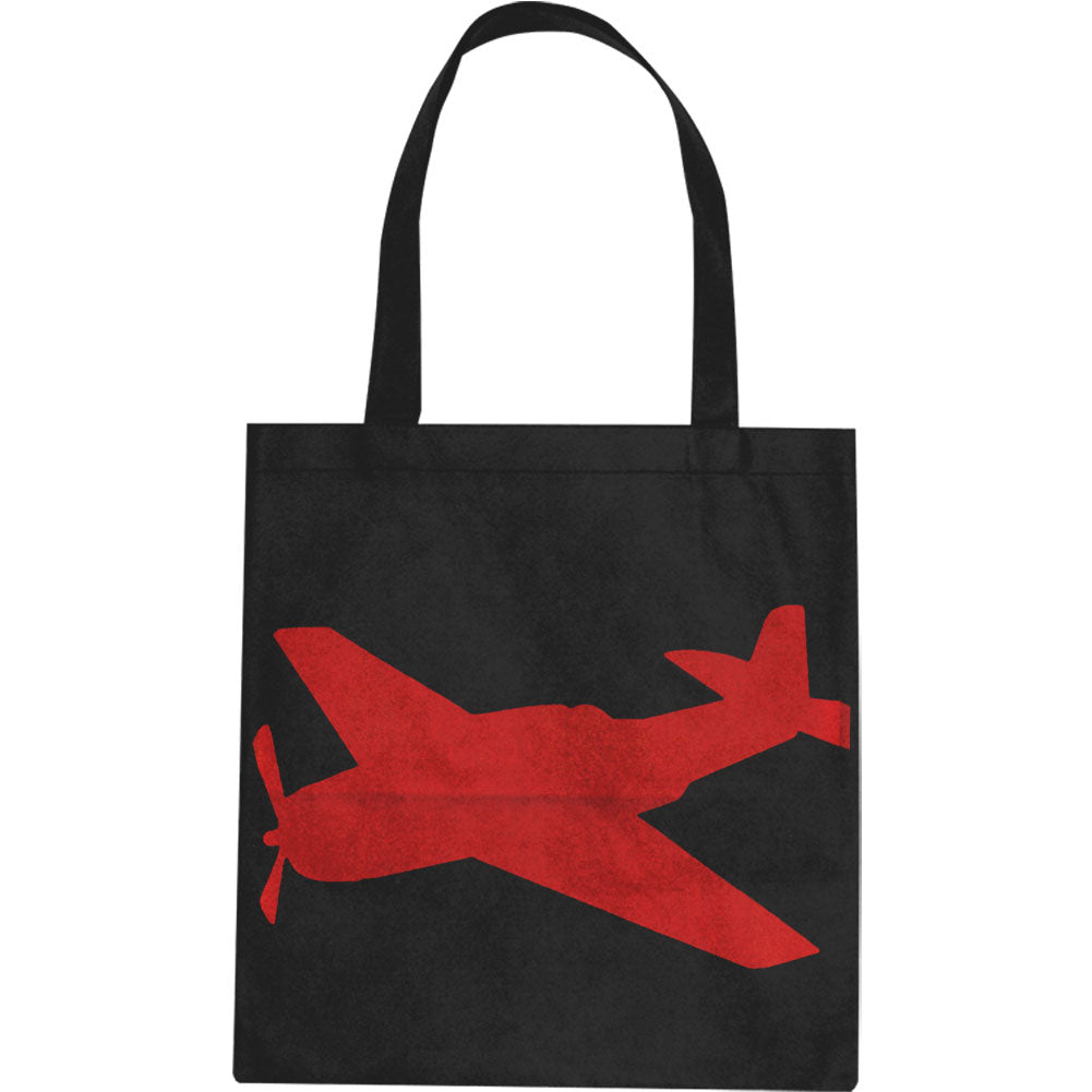 Big Plane Tote Wallets & Handbags
