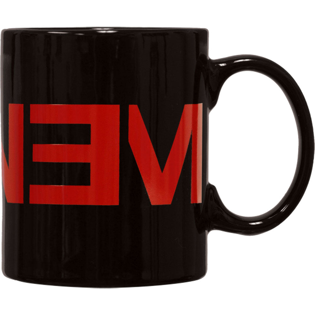 New Logo Coffee Mug