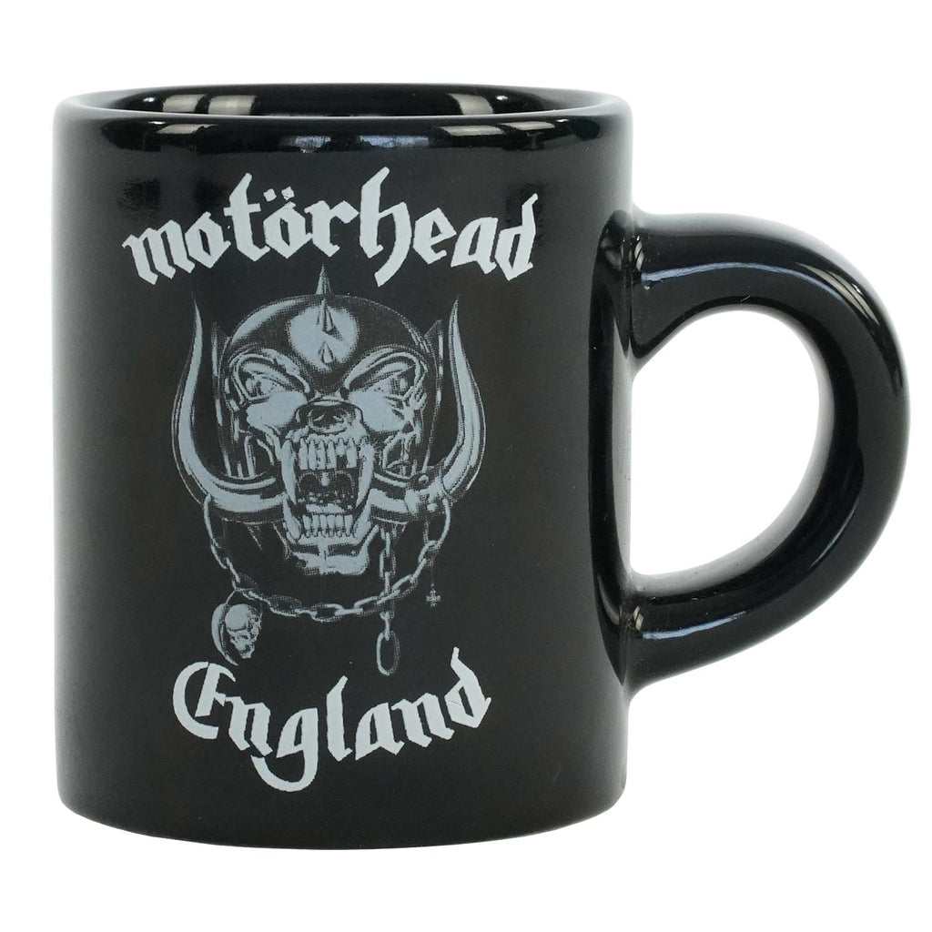 England Coffee Mug