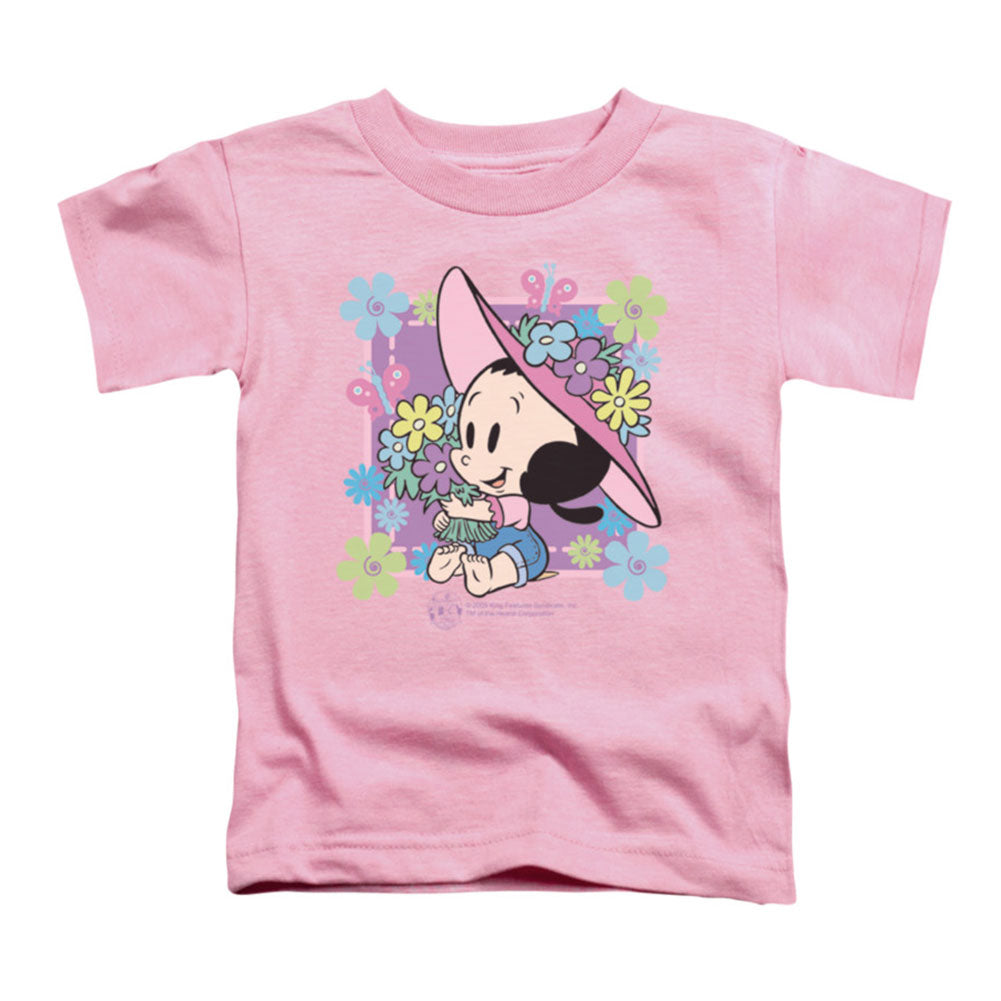 Olive's Garden Childrens T-shirt