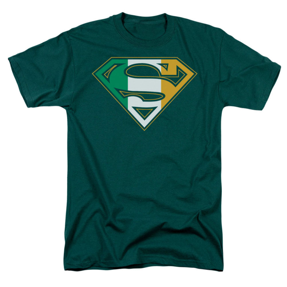 Irish Shield T-shirt