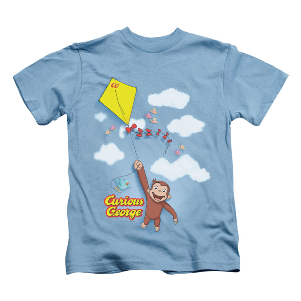 Flight Childrens T-shirt