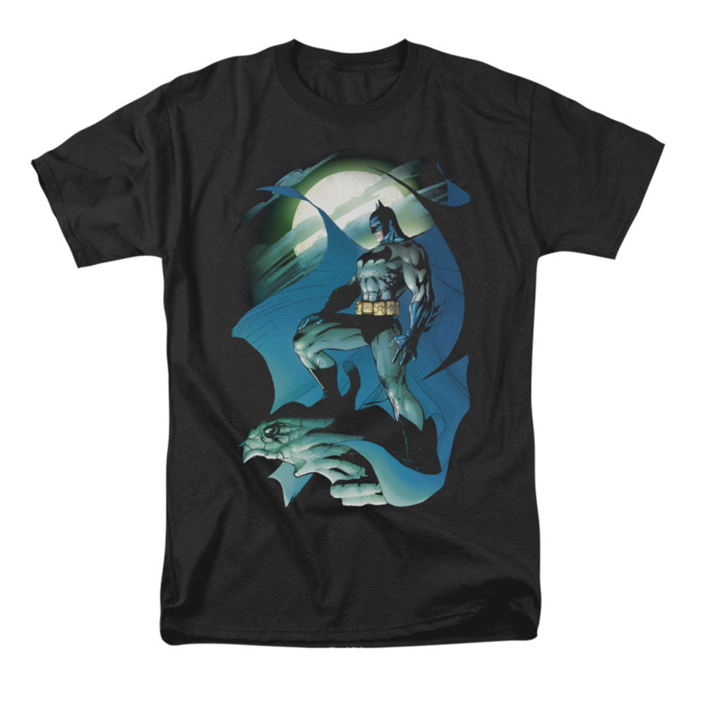 Glow Of The Moon T-shirt