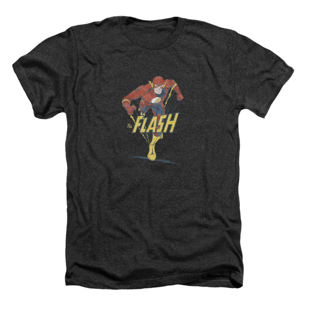 Desaturated Flash T-shirt