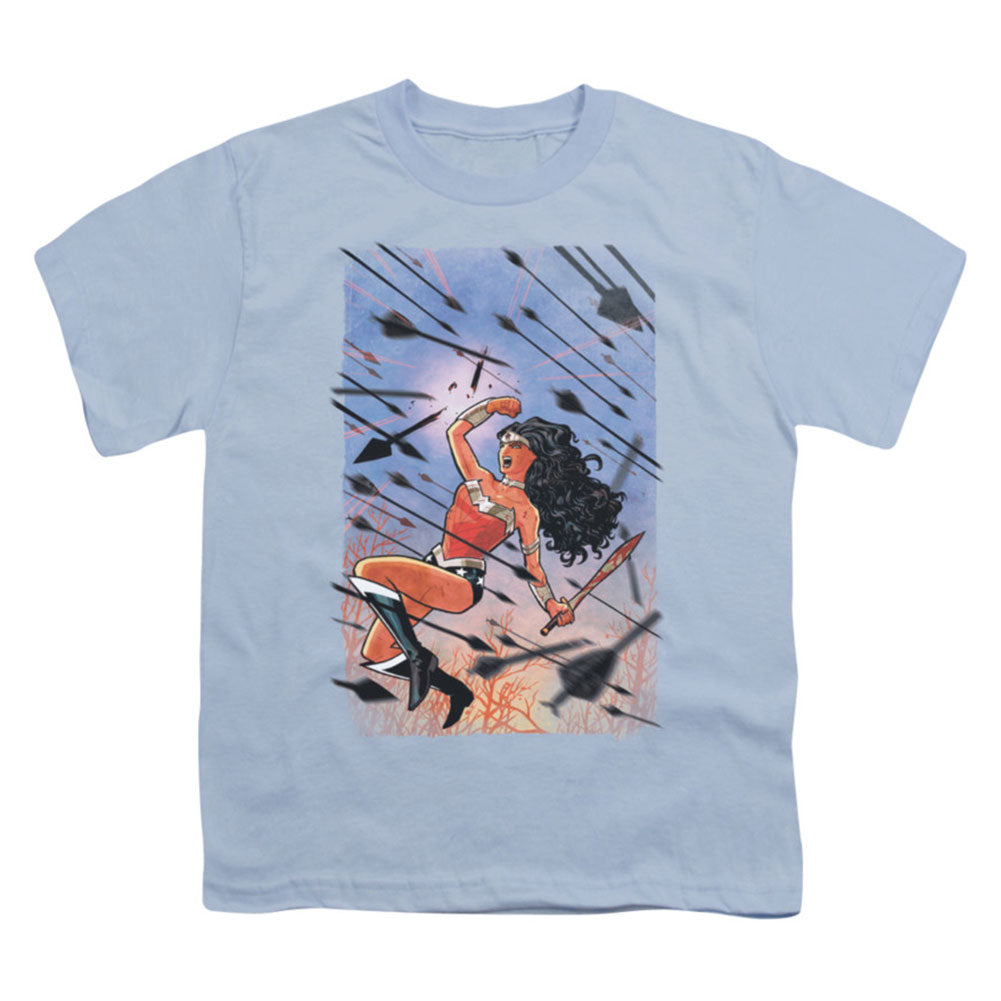 Wonder Woman #1 T-shirt