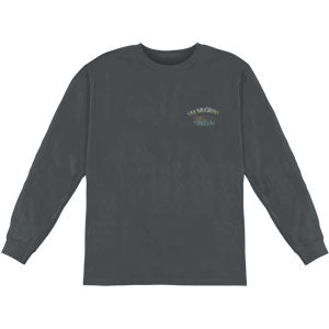 Two Lanes Of Freedom Tour  Long Sleeve