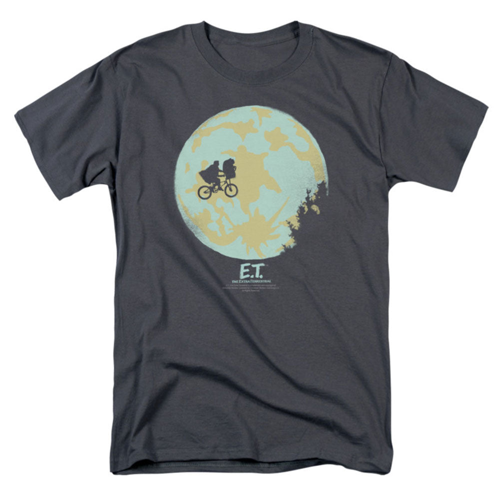 In The Moon T-shirt