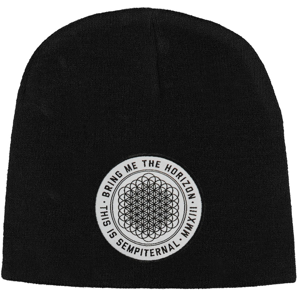 This Is Sempiternal Beanie