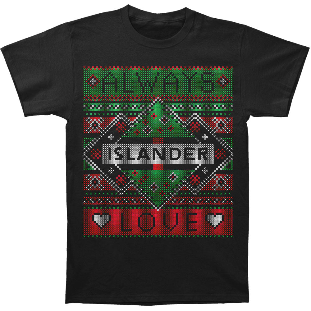 2014 Holiday Design T-shirt