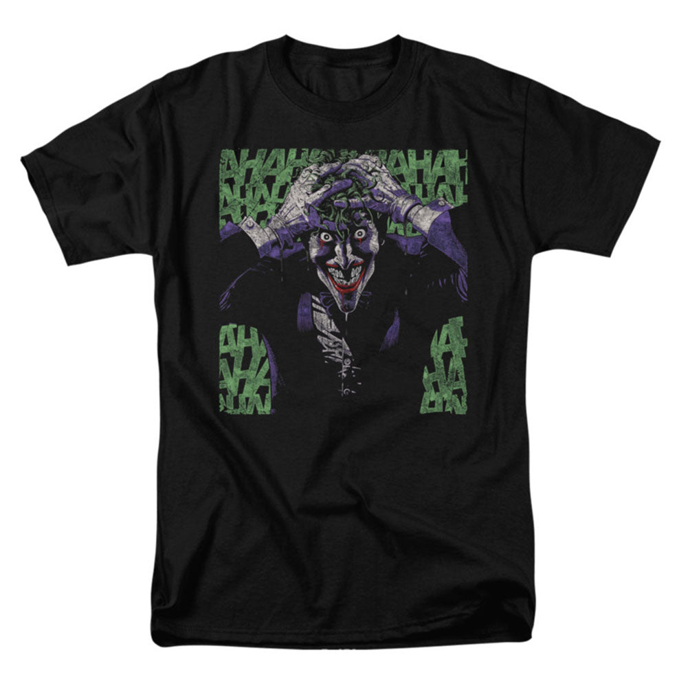 Insanity T-shirt