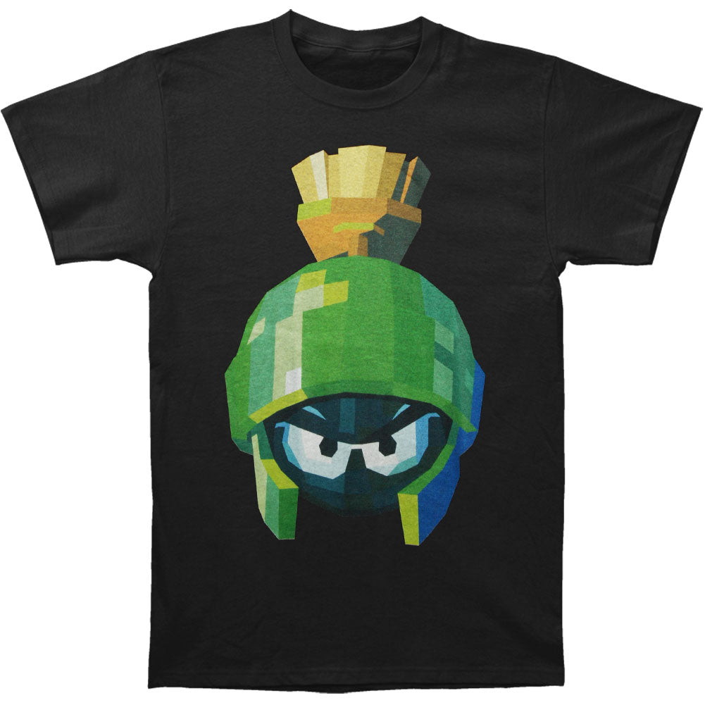 Poly Marvin T-shirt