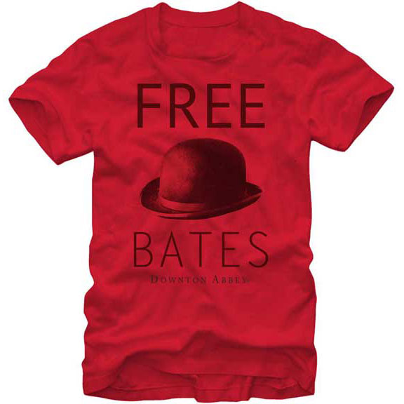 Free Him Now T-shirt