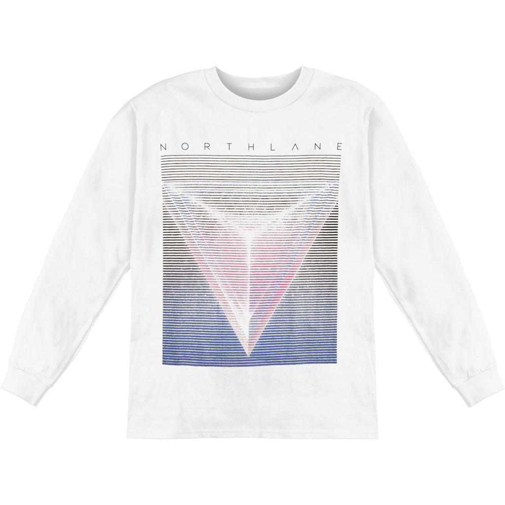 Prism  Long Sleeve