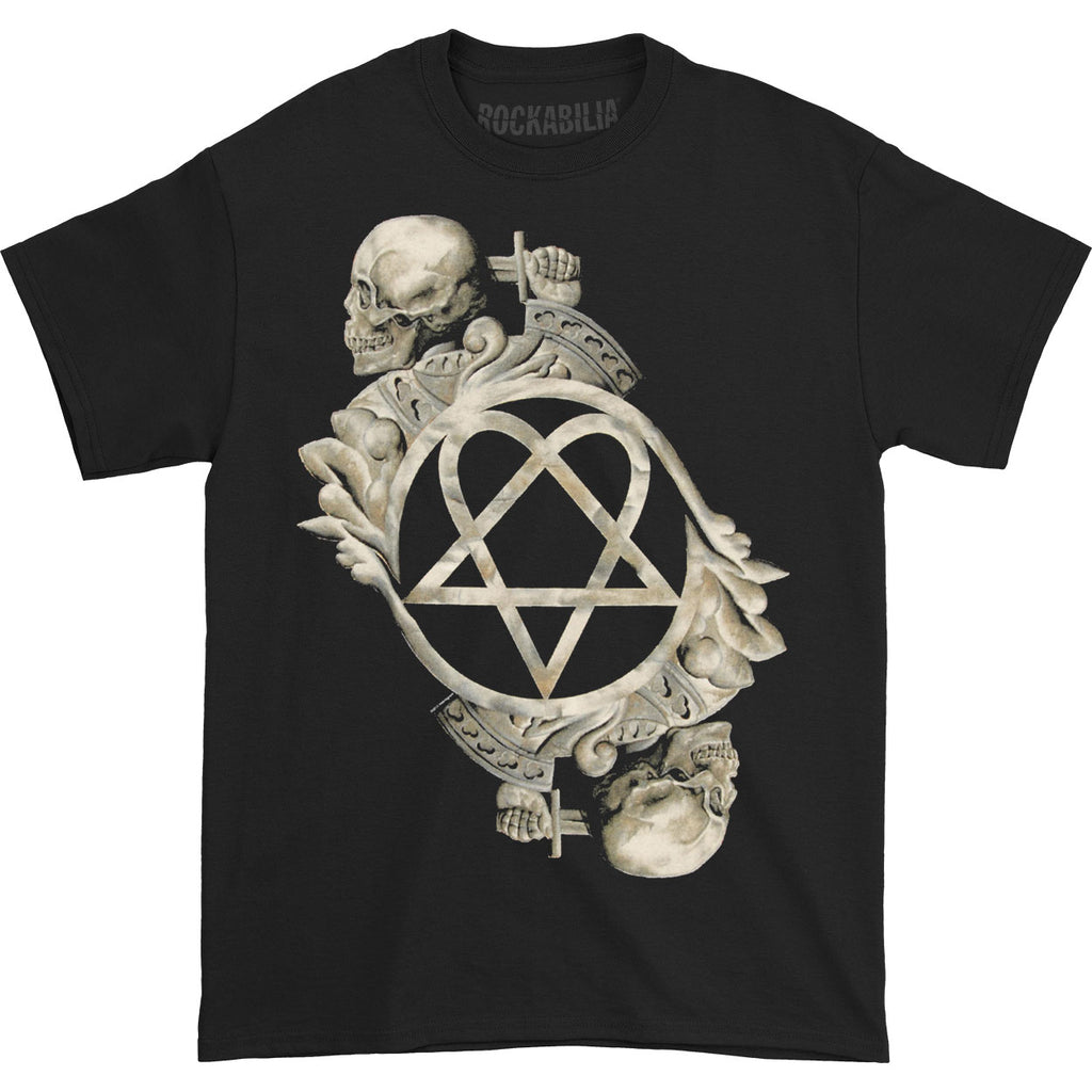 Bone Sculpture T-shirt