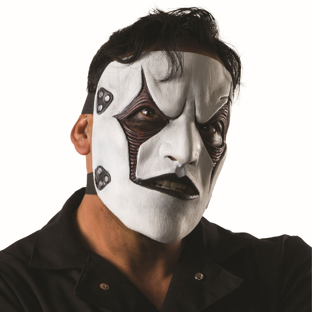 Adult Jim Face Mask Slipknot Mask