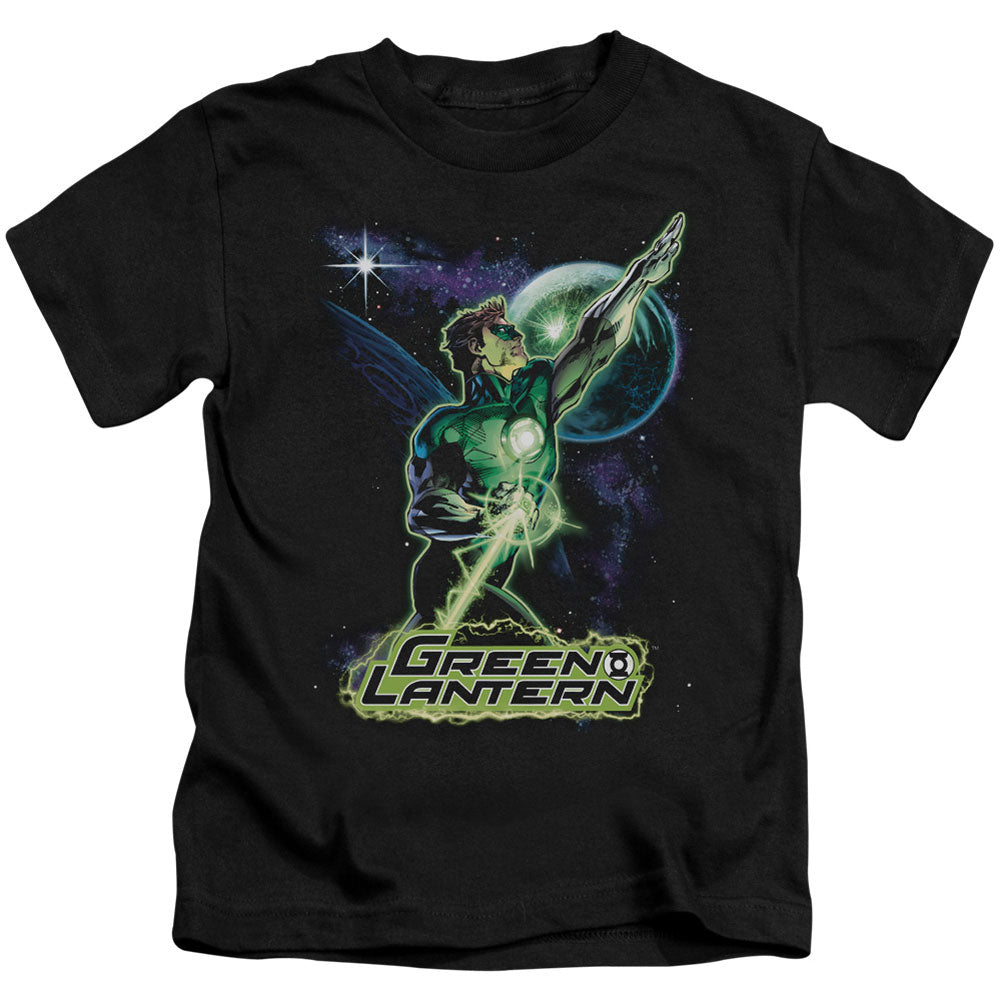 Hal Galaxy Childrens T-shirt
