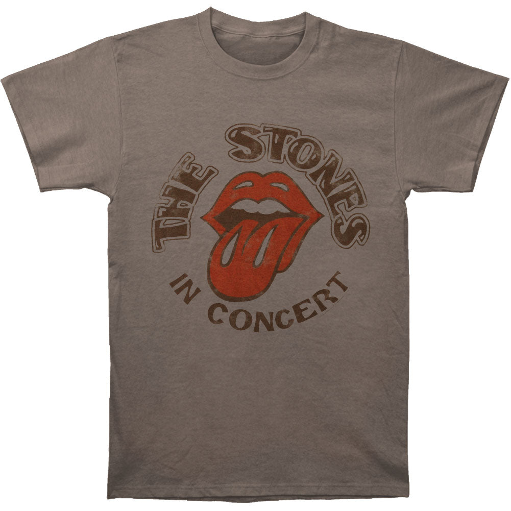 In Concert Slim Fit T-shirt
