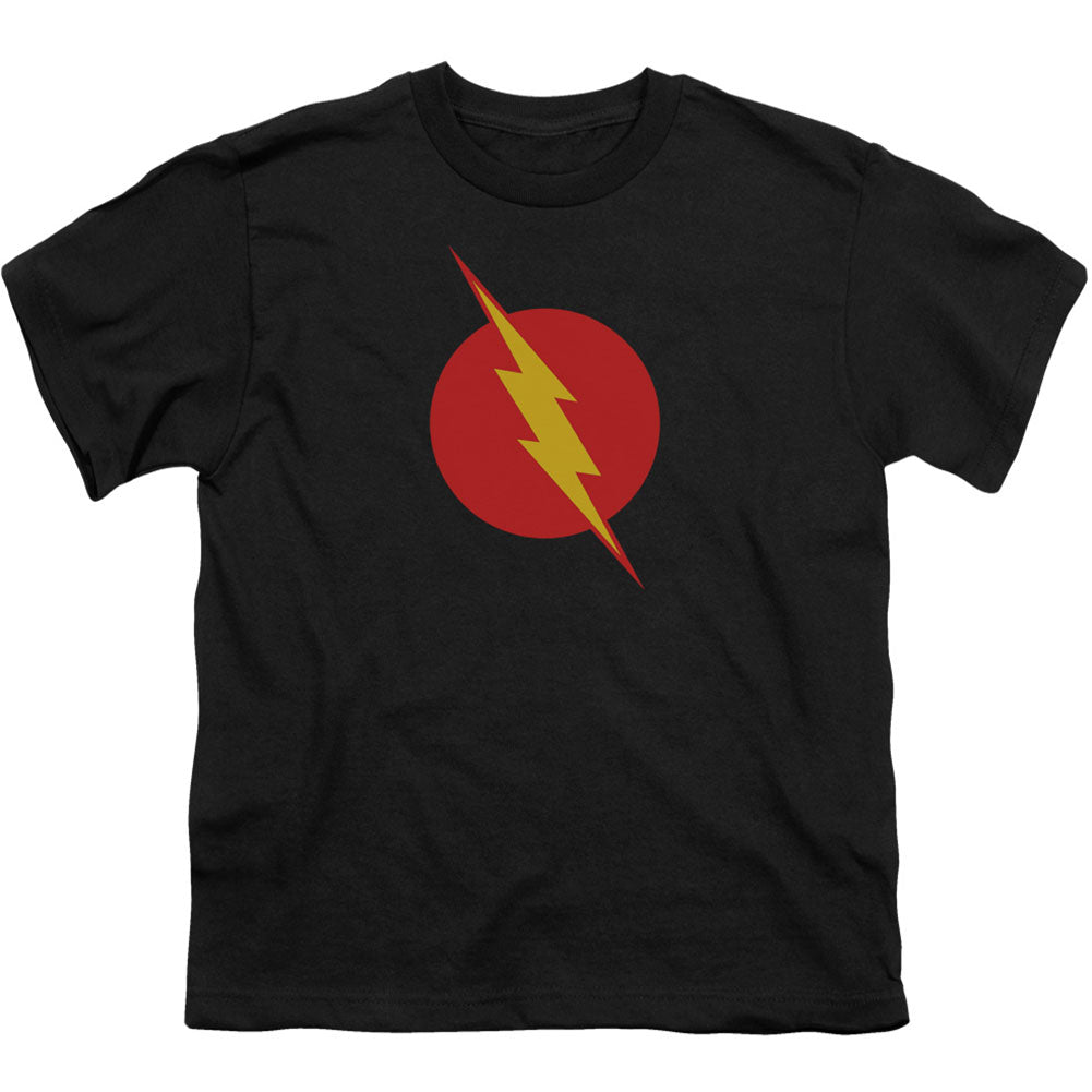 Reverse Flash Youth T-shirt