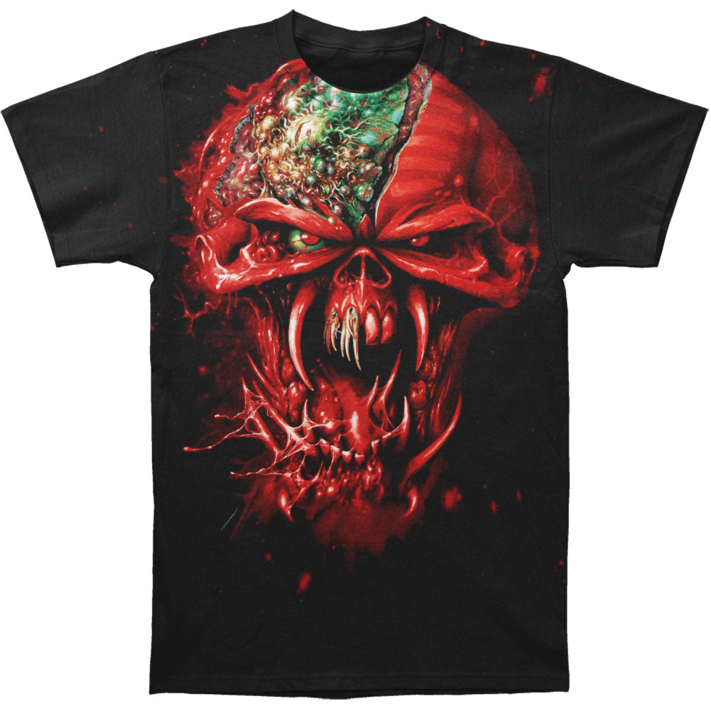 TFF Face T-shirt