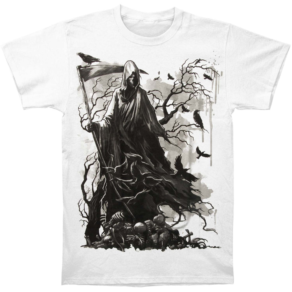 Reaper Crows T-shirt