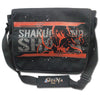 Shana Anime Messenger Bag