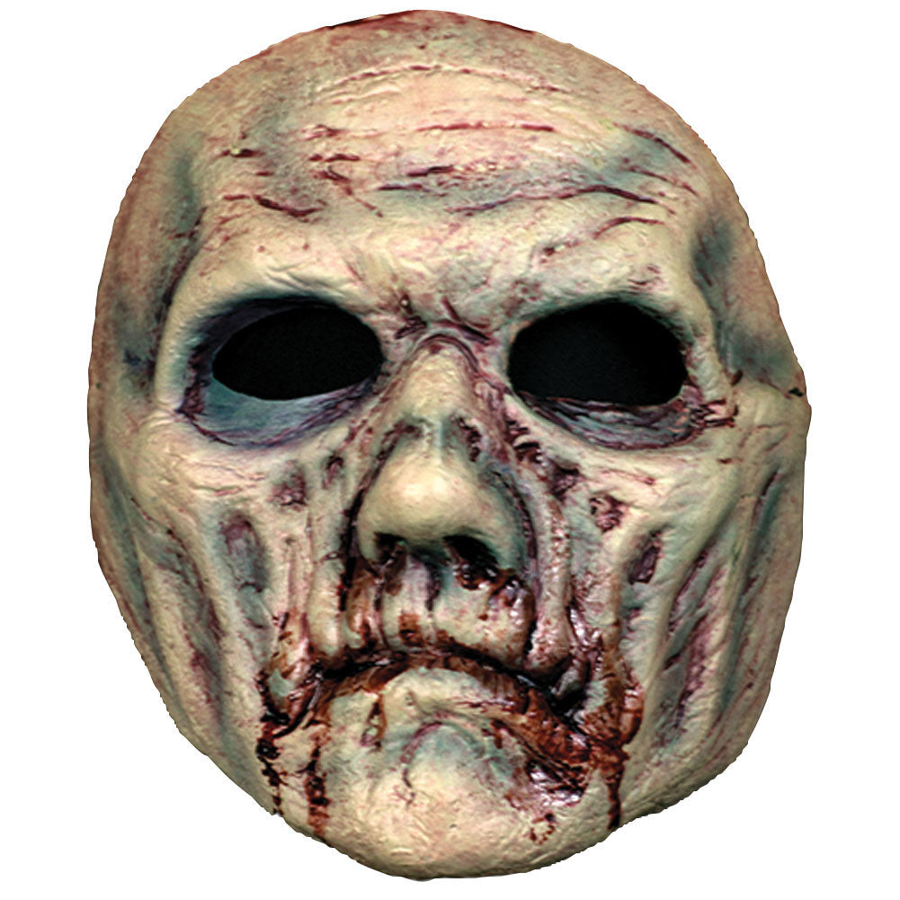 Zombie 5 Childs Face Mask Mask