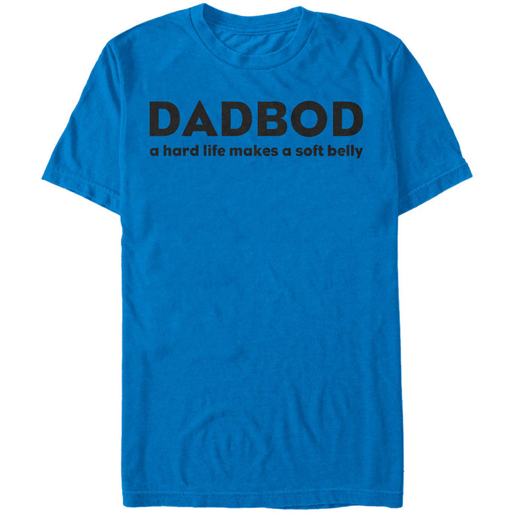 A Fathers Physique T-shirt
