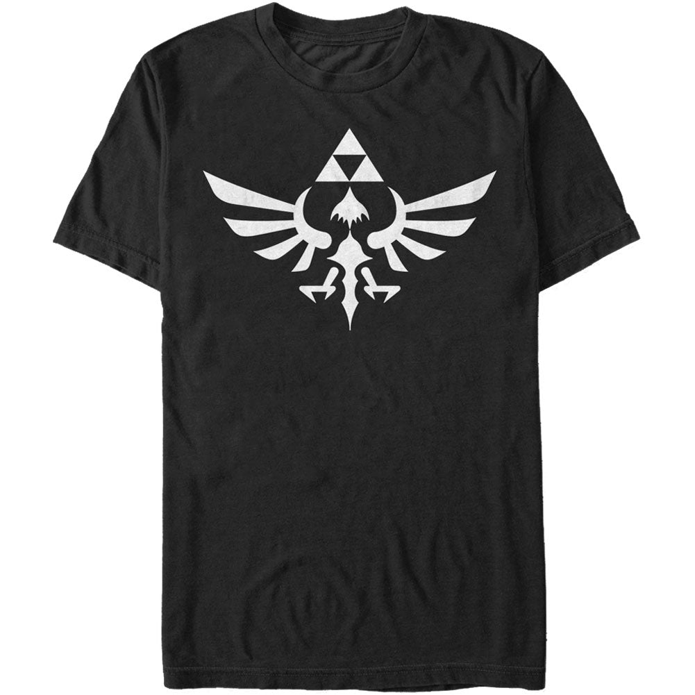 Triumphant Triforce T-shirt