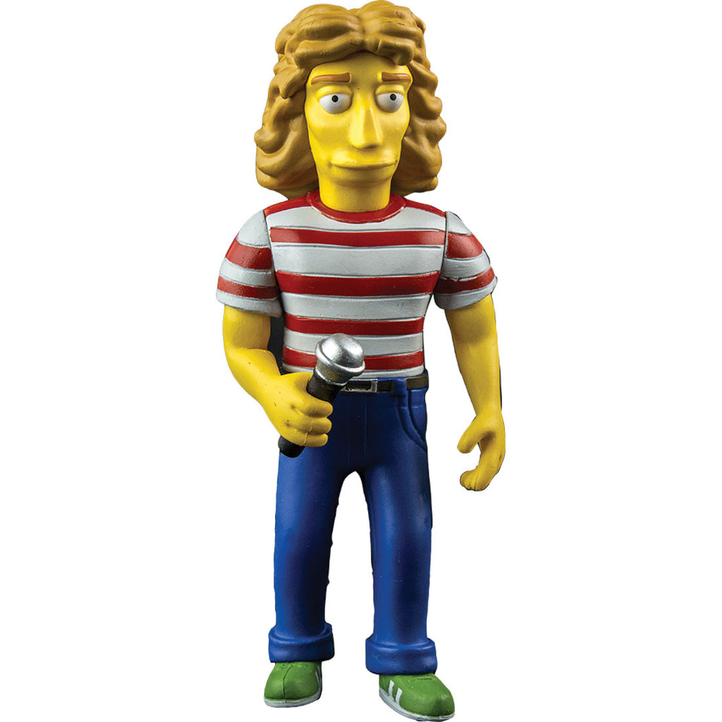 Rodger Daltrey Action Figure