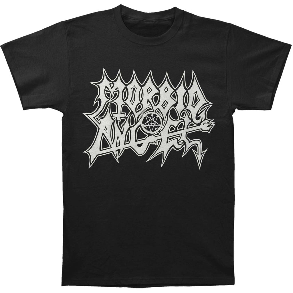 Extreme Music T-shirt